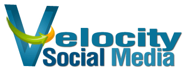 Velocity Social Media