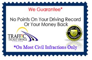 Traffic Ticket Office | Traffic Ticket Lawyer Miami