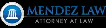 Bankruptcy Attorney Miami